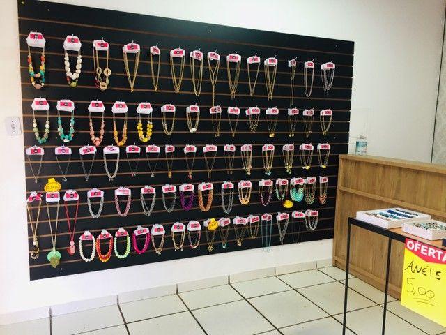 Vendo loja em sarandi - Foto 2