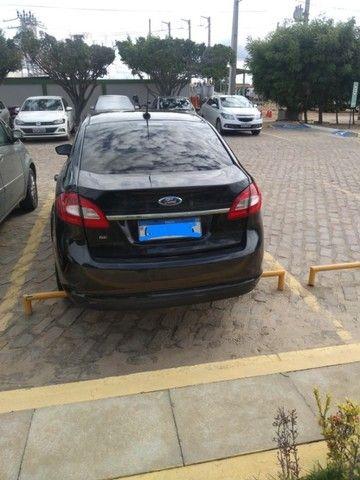 Vendo New Fiesta - Foto 3