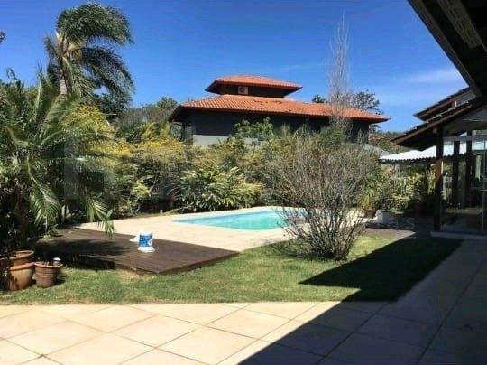 Casa a venda, com 3 quartos, em condomínio fechado. Lagoa da Conceição, Florianópolis/SC. - Foto 18