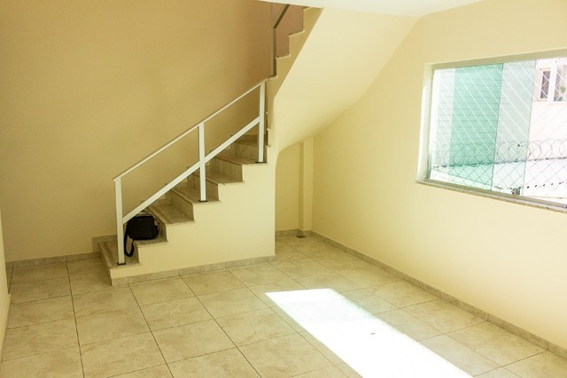 Vende-se apartamento no Edifício Volare (Serra) - Foto 4