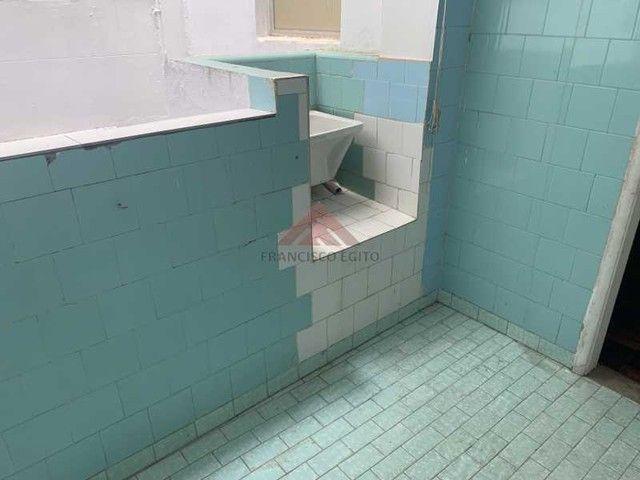 Apartamento para alugar com 2 dormitórios em São domingos, Niterói cod:AL80301 - Foto 14