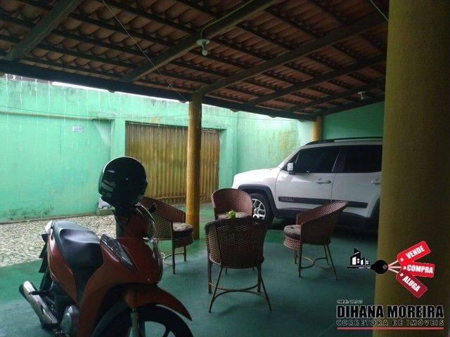 vende casa com 2 quartos no Paracuru-Beach - Foto 3