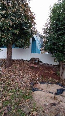 Vendo casa na vila rural  - Foto 15
