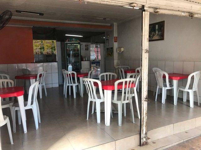 Restaurante centro  - Foto 2