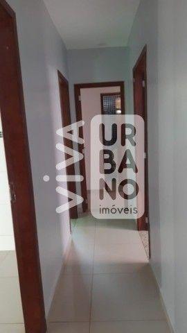 Viva Urbano Imóveis - Apartamento no Monte Castelo/VR - AP00614 - Foto 4