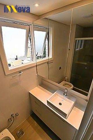 Apartamento para alugar com 3 dormitórios em Moinhos de vento, Porto alegre cod:5107 - Foto 13