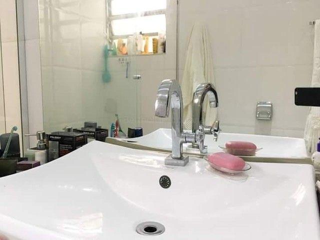 Apartamento à venda com 3 dormitórios em Grajaú, Rio de janeiro cod:31192 - Foto 16