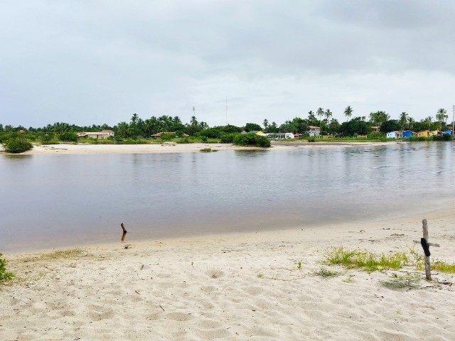 Lençóis Maranhenses - Lotes em Condomínio em Santo Amaro-MA - Foto 14