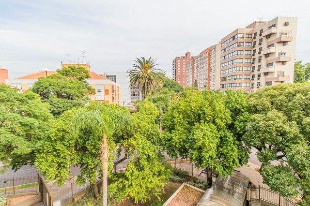 Apartamento à venda com 3 dormitórios em Moinhos de vento, Porto alegre cod:AR81 - Foto 12