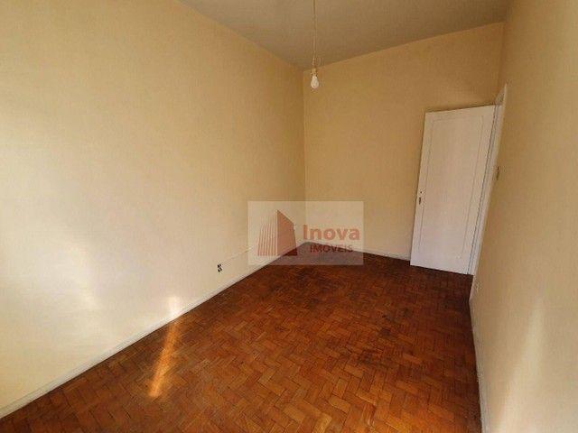 Excelente Apartamento com 3 qtos/área externa, à venda, 100 m² por R$ 230.000 - Centro - J - Foto 11