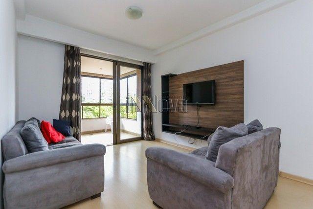 Apartamento para alugar com 2 dormitórios em Moinhos de vento, Porto alegre cod:5728 - Foto 5