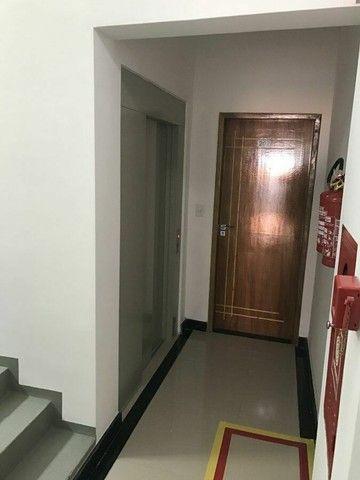 Apartamento-Padrao-para-Venda-em-Alto-Mirante-Itabuna-BA - Foto 14