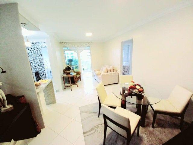 Apartamento à venda com 2 dormitórios em Ingleses, Florianopolis cod:15687 - Foto 6
