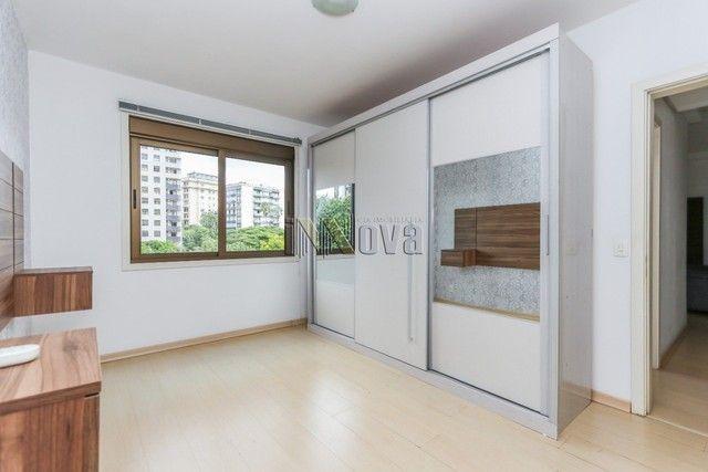 Apartamento para alugar com 2 dormitórios em Moinhos de vento, Porto alegre cod:5728 - Foto 14