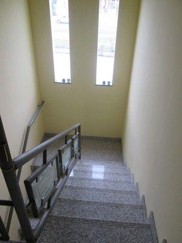 Alugo casa em Condomínio na Fraga Maia - Foto 13