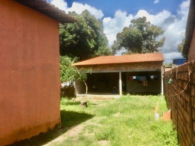 OPORTUNIDADE DE NEGÓCIO (VENDO CASA COM PONTO COMERCIAL  - Foto 4