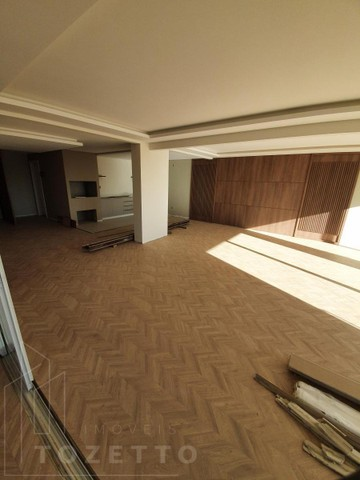 Apartamento para Venda em Ponta Grossa, Centro, 3 dormitórios, 1 suíte, 2 banheiros, 2 vag - Foto 20