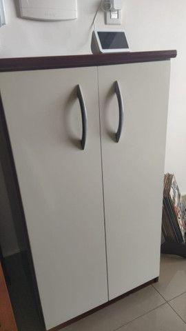 Móveis para quarto e escritório - Foto 5
