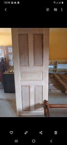 Venda de portas e portais com o menor preço  - Foto 3