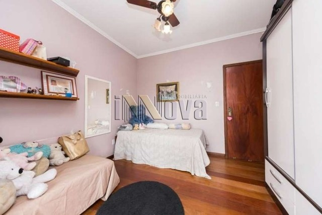 Casa à venda com 3 dormitórios em Chácara das pedras, Porto alegre cod:5611 - Foto 12