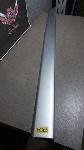 friso de porta C3 picasso DD #7623
