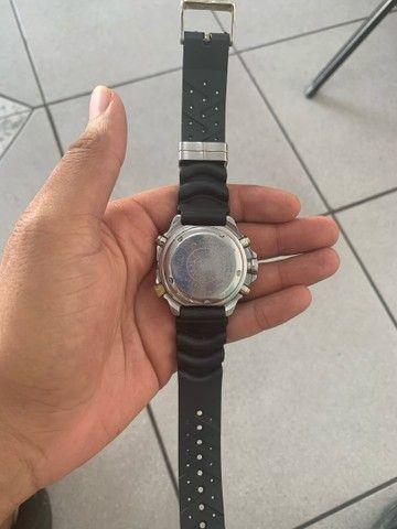 Relógio c500 - Foto 3