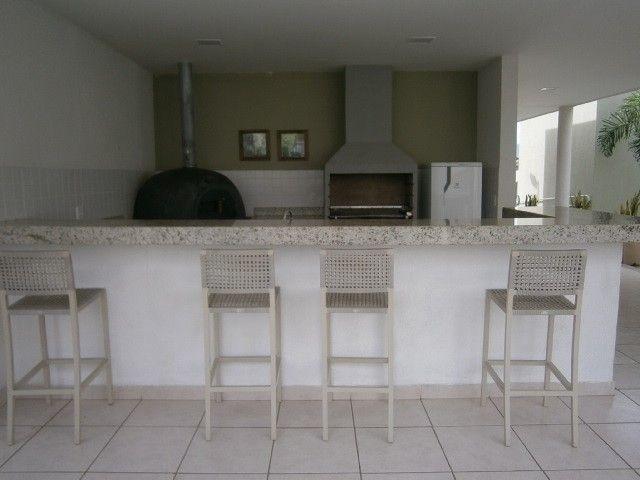 Apartamento à venda com 2 dormitórios em Caiçara, Belo horizonte cod:29128 - Foto 9