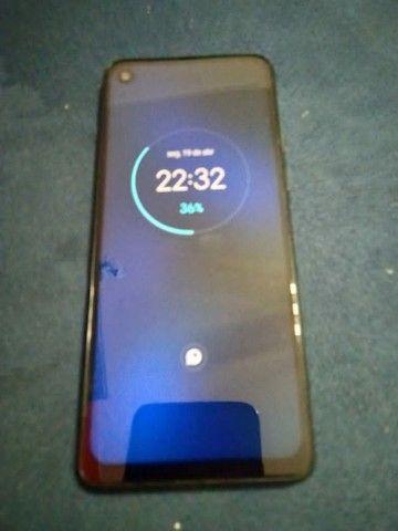 Motorola one vision - cobre - Foto 2