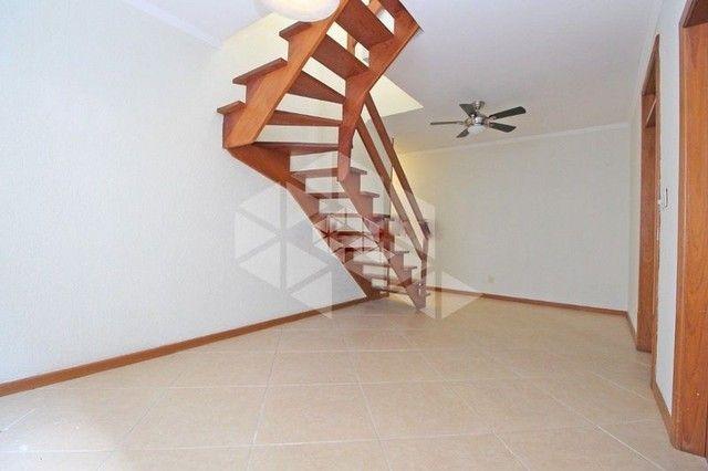 Apartamento para alugar com 3 dormitórios em , cod:I-030033 - Foto 5