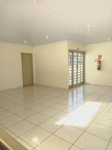 Apartamento para venda possui 60 m²2 quartos  em Vila Monticelli - Goiânia - Goiás - Foto 10
