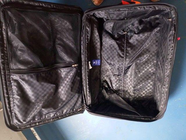 Vendo 2 malas - Foto 5