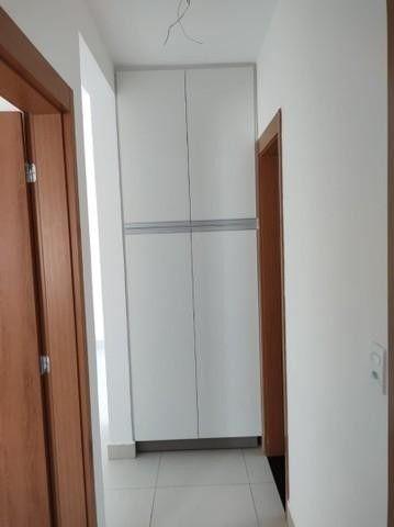 Apartamento para Venda em Uberlândia, Bosque dos Buritis, 2 dormitórios, 1 suíte, 2 banhei - Foto 7