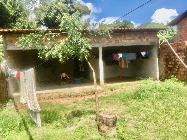 OPORTUNIDADE DE NEGÓCIO (VENDO CASA COM PONTO COMERCIAL  - Foto 5