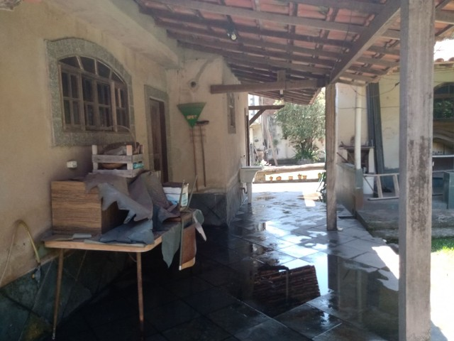 Casa No Centro  de Ponta Negra - Foto 13