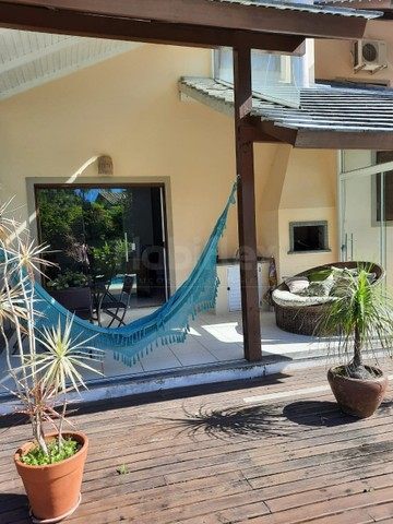 Casa a venda, com 3 quartos, em condomínio fechado. Lagoa da Conceição, Florianópolis/SC. - Foto 13
