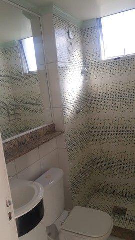 Apartamento Aluguel no Park Renovare - Foto 12