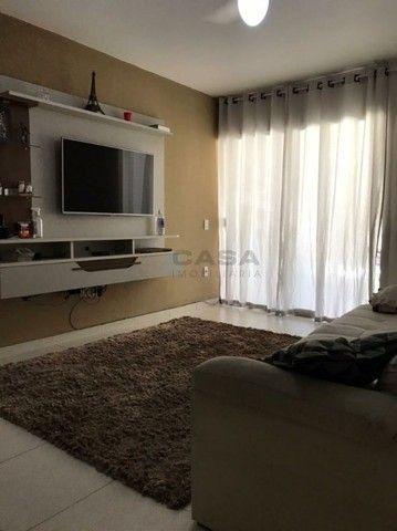 JL - Vendo essa linda casa, em um dos melhores bairros da Serra, próximo de tudo. - Foto 6