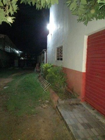 Complexo industrial na BR 232  km 414   Borborema , 2500 m2 - Foto 3
