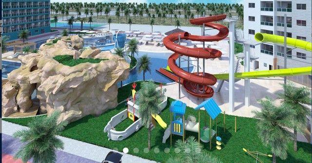 Salinas Resort PREMIUM - Cota Quitada!!! - Foto 3