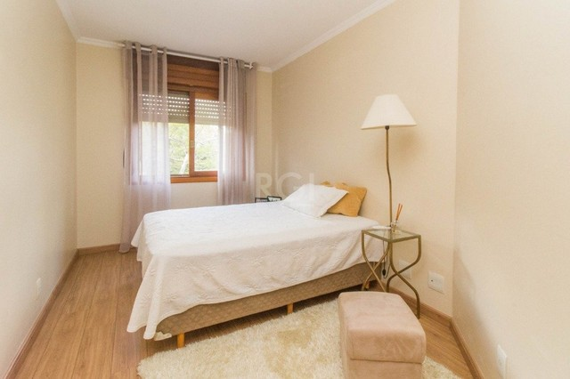 Apartamento à venda com 3 dormitórios em Vila ipiranga, Porto alegre cod:EL56357569 - Foto 12