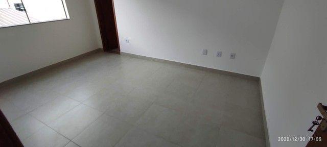 Apto Bairro Cidade Nova. A228. 78 m²,Sacada , 2 qts/suíte, piso porc. Valor 180 mil - Foto 17