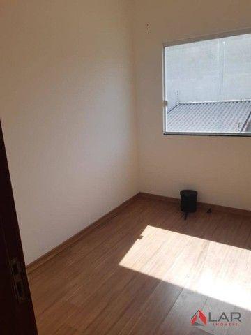SS - Excelente Oportunidade Casa com 3 quartos c/ suíte , à venda por R$ 230.000  - Foto 6
