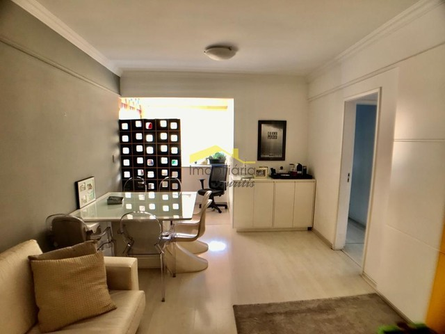 Apartamento à venda, 3 quartos, 1 suíte, 2 vagas, Estoril - Belo Horizonte/MG - Foto 3
