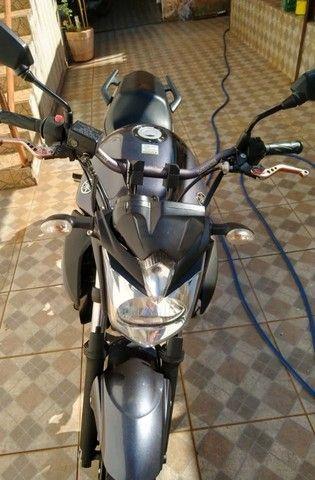 Yamaha xj6 2013 - Foto 6