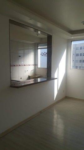Apartamento Aluguel no Park Renovare - Foto 10