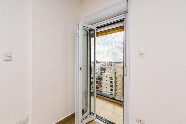Apartamento à venda com 3 dormitórios em Sao judas, Piracicaba cod:V5809 - Foto 10