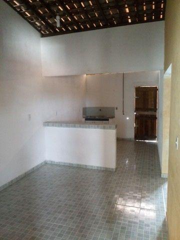 Alugase casa em Mirueira 2. Prox. A chesf - Foto 4