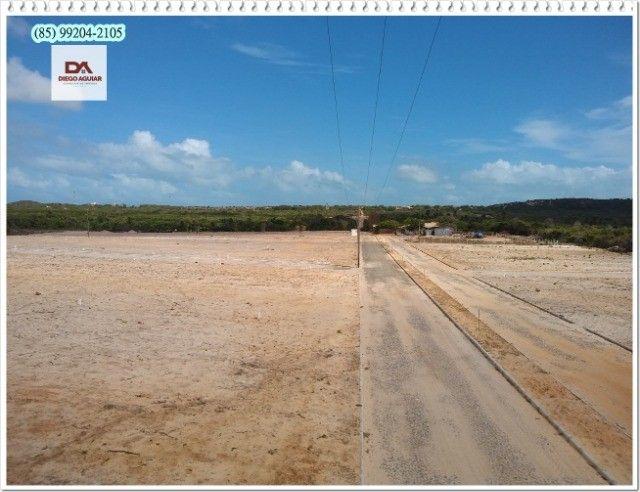 Mirante do Iguape Loteamento !@#$% - Foto 8