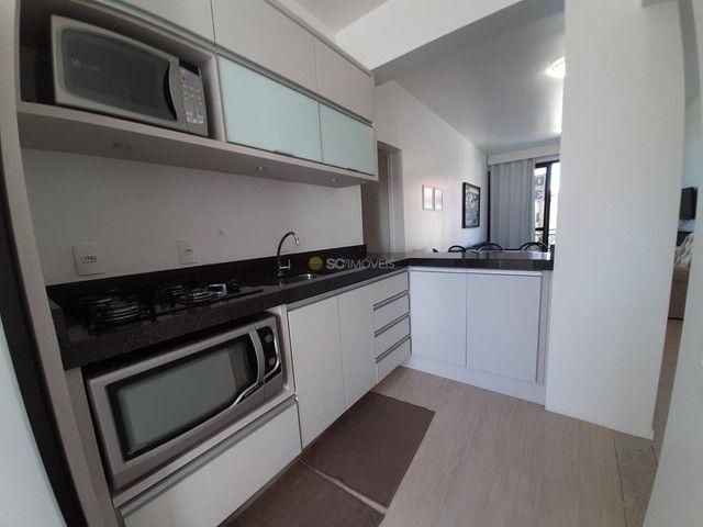 Apartamento à venda com 2 dormitórios em Ingleses, Florianopolis cod:15660 - Foto 10