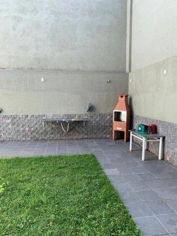 Apartamento com 4 dormitórios à venda, 152 m² por R$ 550.000,00 - Voldac - Volta Redonda/R - Foto 16